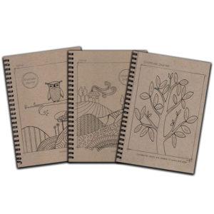 gratitude-journals-all3