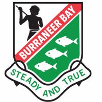 Burraneer-Bay-logo-600x639