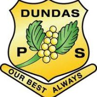 Dundas-PS-Logo