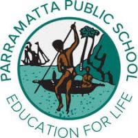 Parramatta-PS-logo