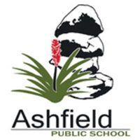 logo-ashfield