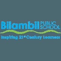 logo-bilambil