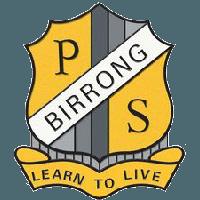 logo-birrong