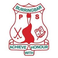logo-burringbar