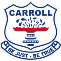 logo-carroll