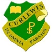 logo-curlewis