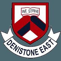 logo-denistone