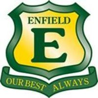 logo-enfield
