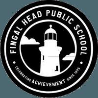 logo-fingal-school