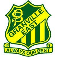 logo-granville