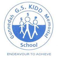 logo-gs-kid