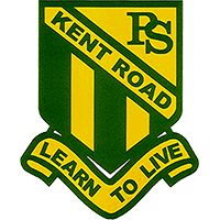 logo-kent-road