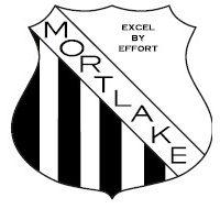logo-mortlake
