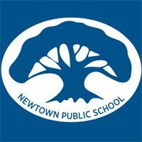 logo-newtown