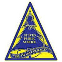 logo-stives