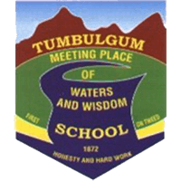 logo-tumbulgum