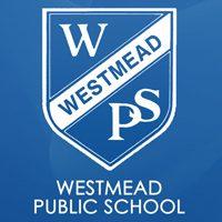 logo-westmead