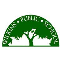 logo-wilkins