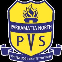 parramatta-north-public-school-logo